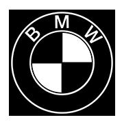 BMW-A1