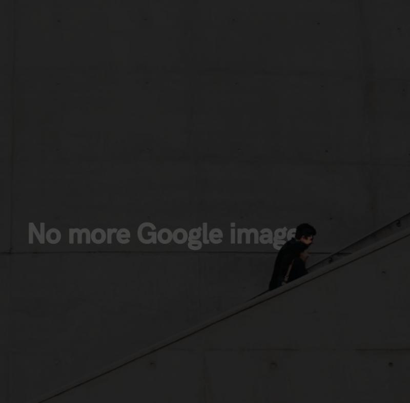 nomore google images